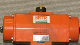 Bettis-Actuator2