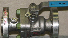 KTM-2PC-SS-Ball-Valve