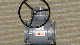 Grove-Trunnion-Ball-Valve